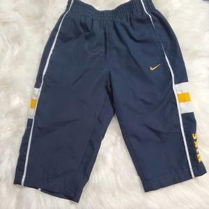 Infant Nike Track Pants